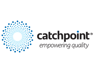 Catchpoint Systems